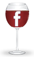 wine-facebook