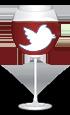 wine-twitt-bird